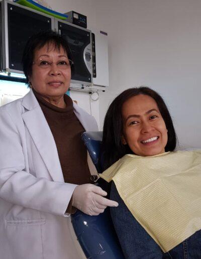 Eximus Dental 1-400x516 Home