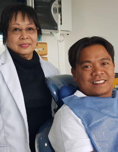 Eximus Dental 12-400x516 Home