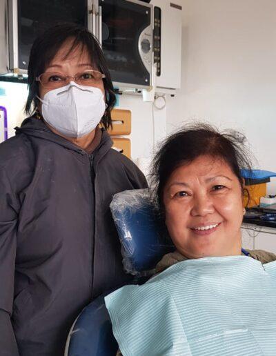 Eximus Dental 14-400x516 Home