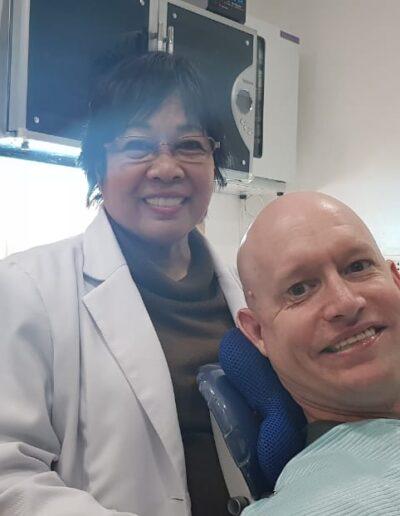 Eximus Dental 4-400x516 Home