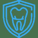 Eximus Dental teeth-protection Home